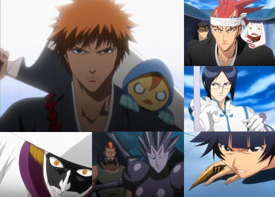 UK Anime Network - Anime Reviews