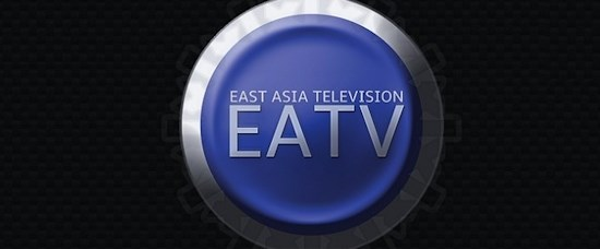 Who is East Asia Television?