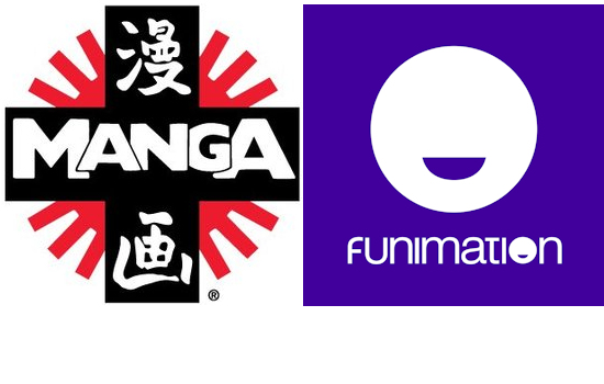 UK Anime Network - NEWS