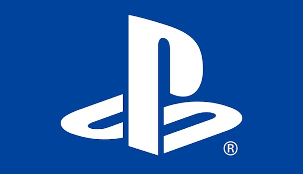 Playstation Lunar New Year Sale on Now