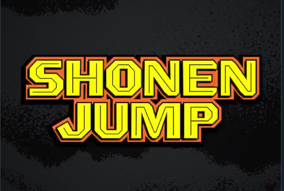 Shonen Jump announce new plans for 2019