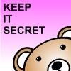 keepitsecret