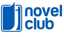 KADOKAWA acquires J-Novel Club