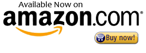 Support UKA by purchasing through Amazon