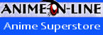 Anime, manga and merchandise superstore