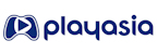 PlayAsia - Import Video Games and Toys