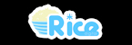 Rice Digital games and exclusive special editions